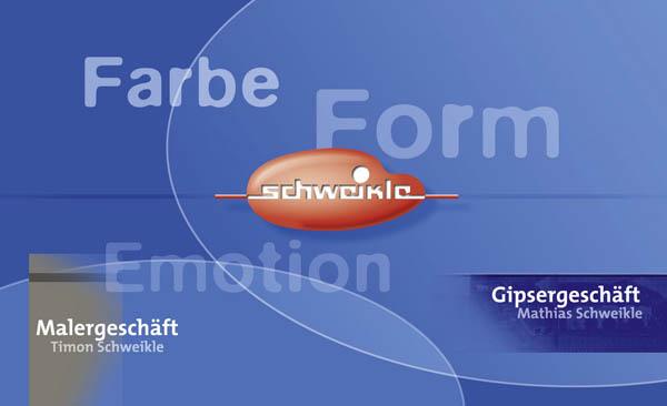 Schweikle Logo